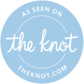 Hello Penny Bar The Knot